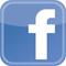 FaceBook Logo small